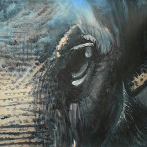 The Incredible - Elephant 4