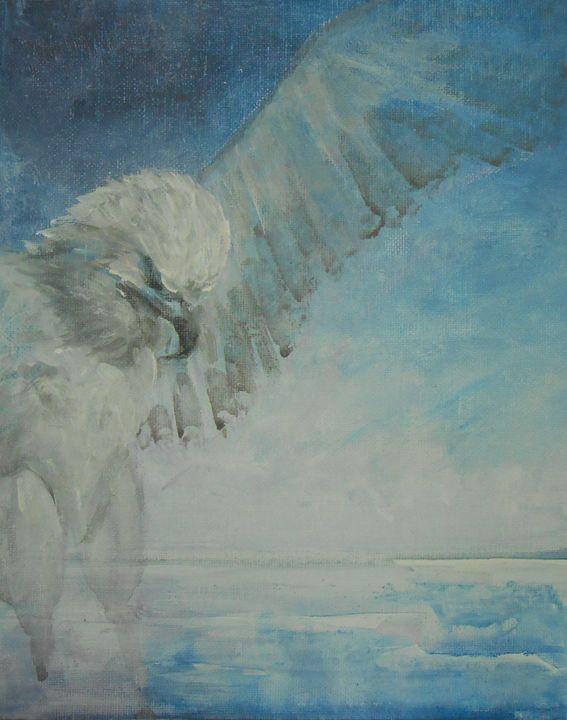 Pure Spirit - Jane See