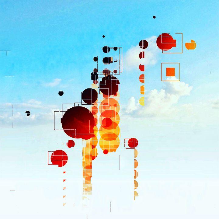 Ignition - Brice Duncan Artworks