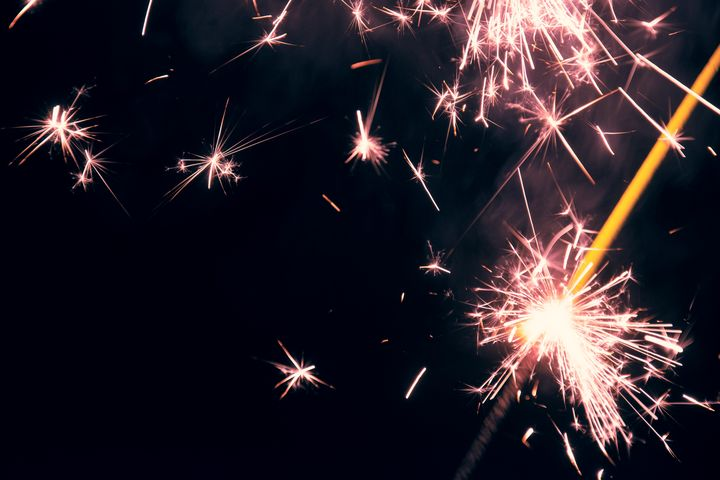 Sparks - Emett.NEF