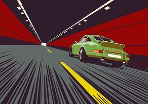 green 911