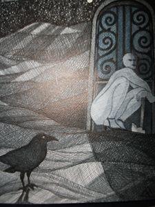MY SOUL IS A BIRD - Cobia czajkoski