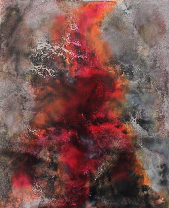 storm -  Stros.gallery