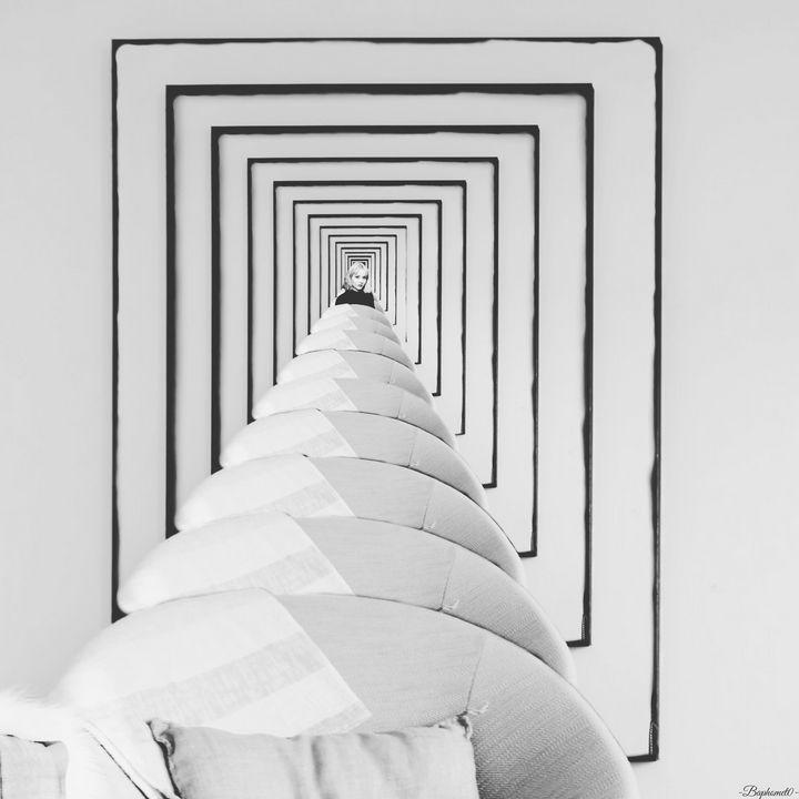 Parallel - Baphomet0