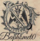 Baphomet0