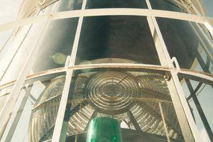 Lighthouse #3