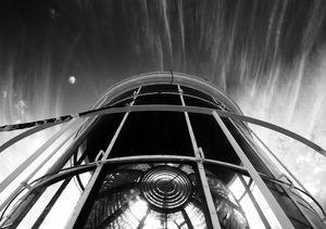 Lighthouse #5