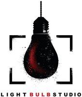 Light Bulb Studio