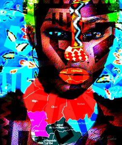 Eye for Africa