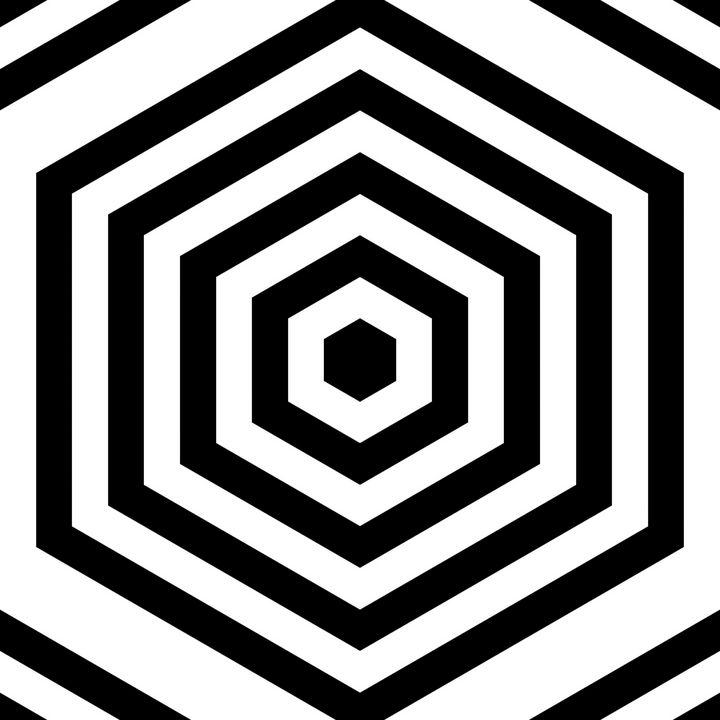 Order - Illuministic Art