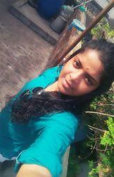 Sweuma