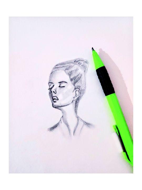 Sketch - artified__15