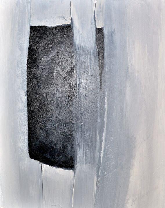 the door - FERETI