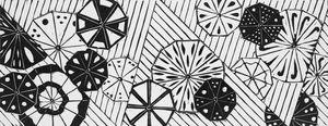 Sprintime Umbrellas