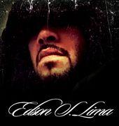 Edson S. Lima
