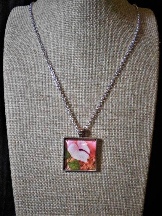 Anthurium - LindoSpecialties