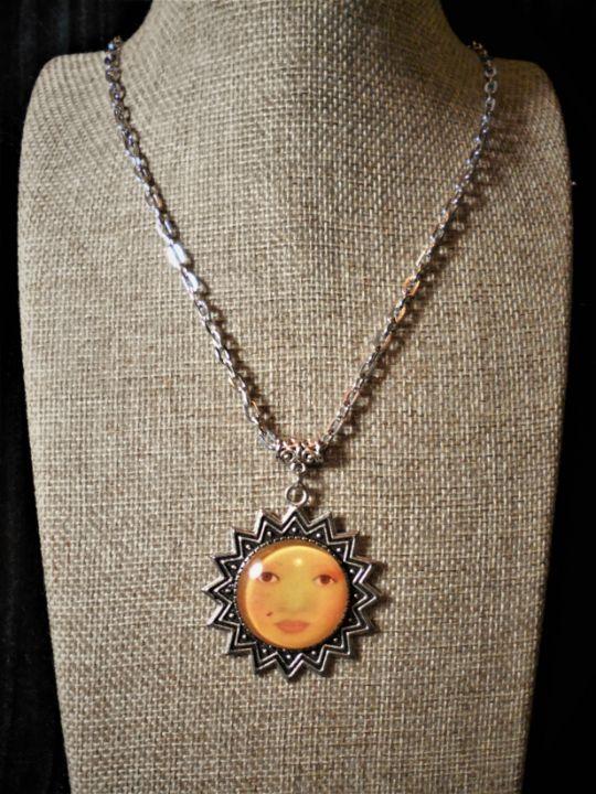 Soft Sunshine - LindoSpecialties