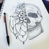 Art.k.nic