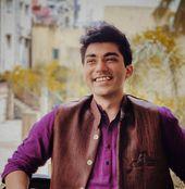 Dhruvansh Soni