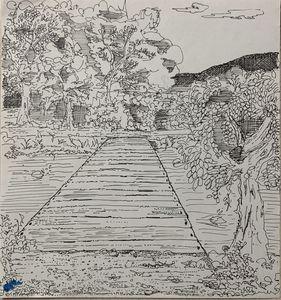 Landscape Trail
