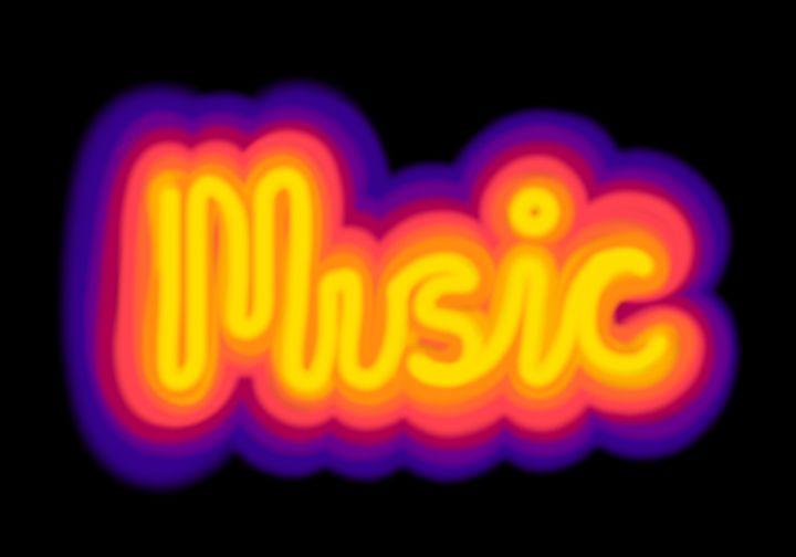 Music - Mandira Dhawan