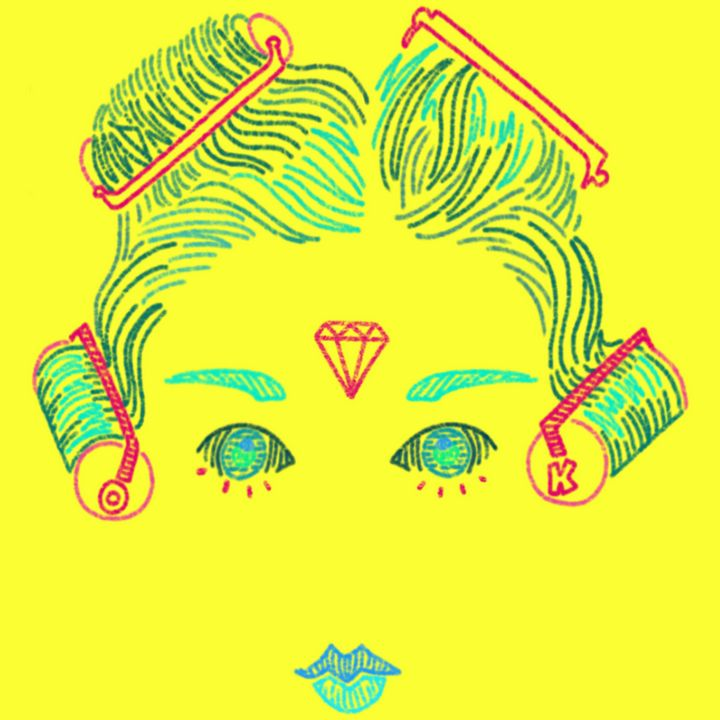 High Roller - Mandira Dhawan