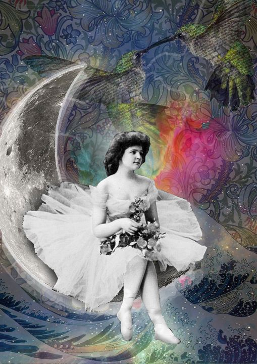 La lluna de valència - Utopias117