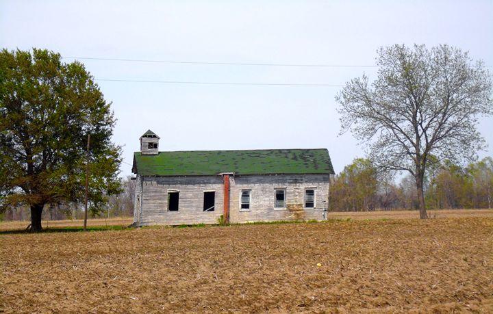 Once Upon A Church - Mistyck Moon's Turmoil Of The Mind