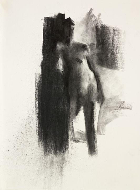 Nude - Nissim Plus