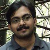 ShreehariManakkal