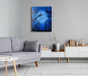 Black forest - Artistive