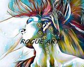 Rogue Art
