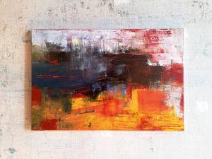 Abstract #4 - Blackpioneer