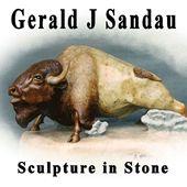 Gerald J Sandau