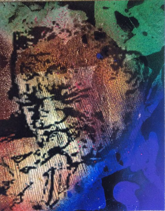 Clifford Brown - Made by hand art gallery
