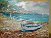 Anna Reznik Art