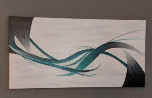 MF-19-1 - Art By Christine Design