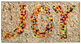 Original mosaic