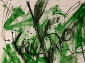 Rae's Radical Art