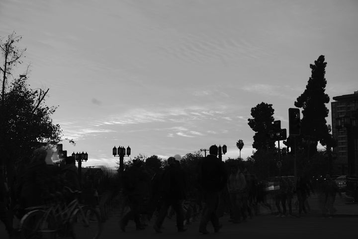 Memoria residual 8 - Fografia de autor