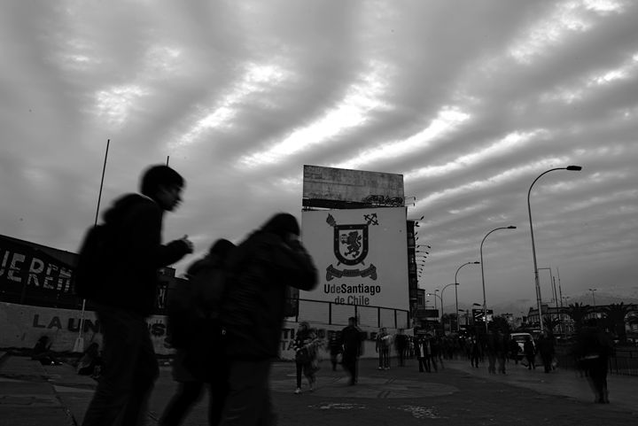 Memoria residual 31 - Fografia de autor