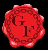 Grand F