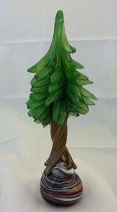 Agate Pine