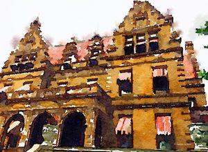 Pabst Mansion