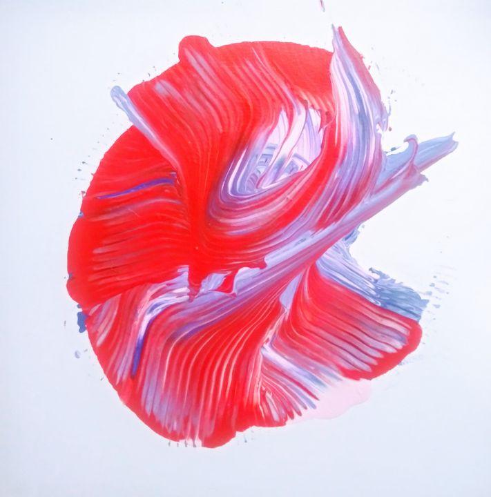 Human Heart - CJA