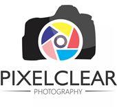 PixelClear