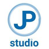 JP Studio