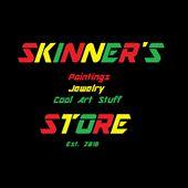 Skinner's Store