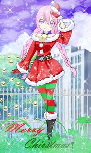 A Christmas Remi - Venus Art Productions