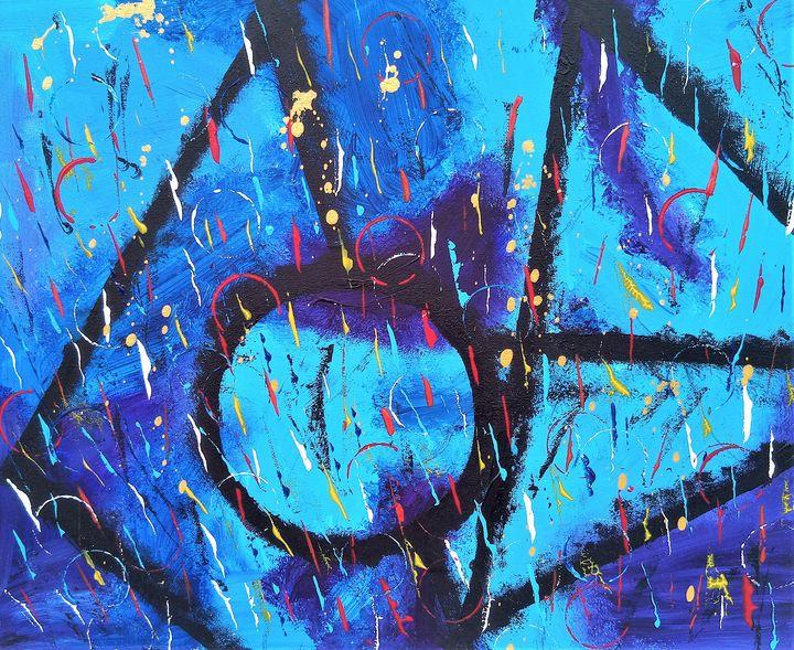 Love! - Creativebyleahy